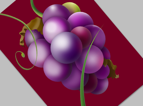 grapes-thumb-500x371.jpg